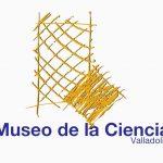 Museo de Ciencia (Valladolid)