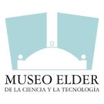 Museo Elder de la ciencia y la tecnología (Las Palmas de Gran Canaria)