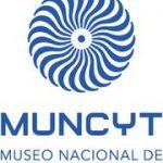 Museo Nacional de Ciencia y Tecnología (Madrid / La Coruña)