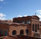 Museo de la Ciencia y la Técnica (Terrasa, Barcelona)