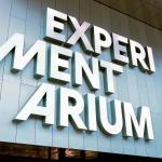 Experimentarium (Copenhagen)