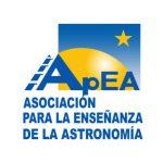 Asociación para la Enseñanza de la Astronomía