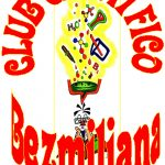 Club Científico Bezmiliana