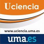 Uciencia. Portal de divulgación de cultura científica y resultados de investigación e innovación de la Universidad de Málaga. Investigación en Málaga