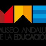 Museo de la Educación (Alhaurín de la Torre)