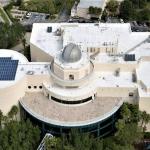 Orlando Science Center (EEUU)