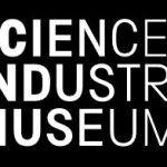 Museo de la Ciencia y la Industria en Manchester, Inglaterra