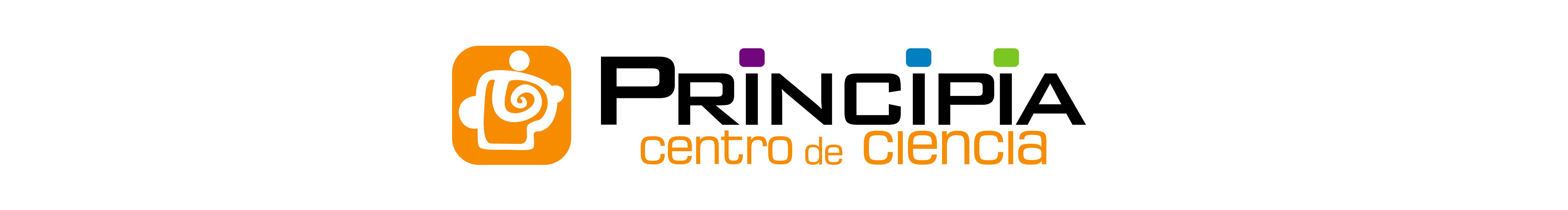 Centro de Ciencia Principia Málaga