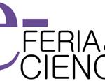 Feria de la ciencia. Sevilla. Espacio de encuentro y divulgación de la ciencia.